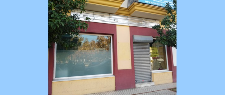 local-c-hermano-fermin-5-residencial-el-parque