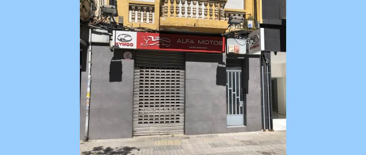 local-comercial-cardenal-benlloch-27